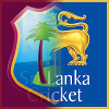 Windies vs SL