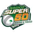 NAGICO Super 50