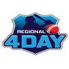 Regional 4 Day