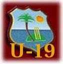 WI U-19