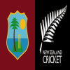 Windies vs NZ