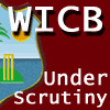 WICB Under Scrutiny