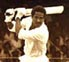 Windies Greatest
